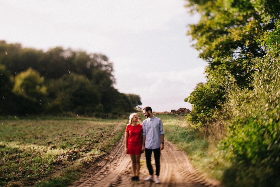 Destination elopement photographers often shoot weddings with tilt shift lenses to make remarkable images.