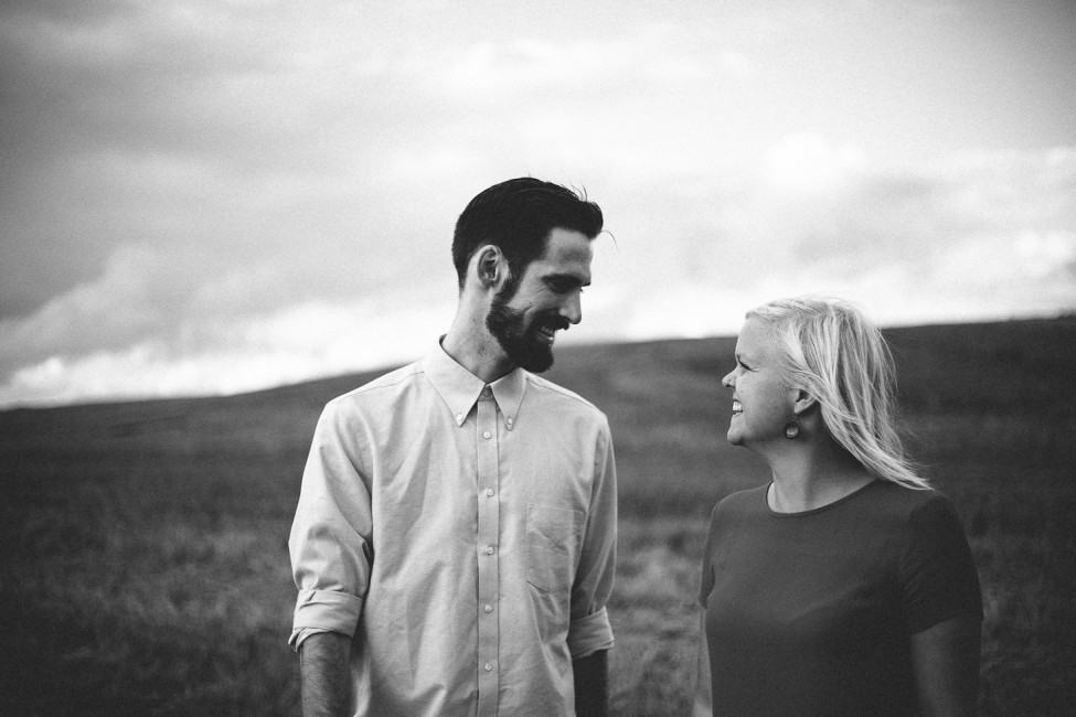 You should really have engagement photos taken to get to know your adventure wedding photographers in Europe.