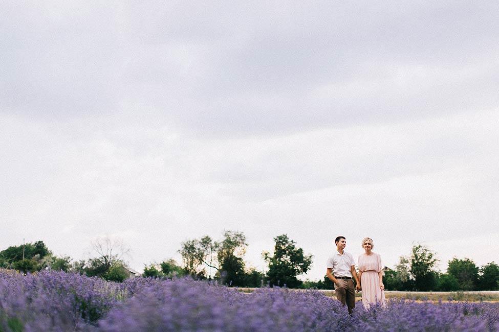 Moldova wedding photography.