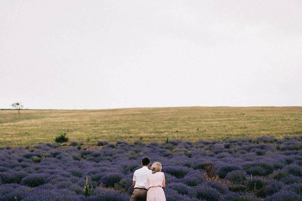 Lyon wedding photography.